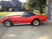 1969 Chevrolet 383 stroker