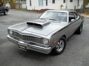 1973 Dodge Dart 1973 - Dodge Dart