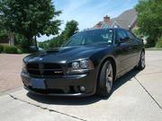 2006 DODGE 2006 Dodge Charger SRT8